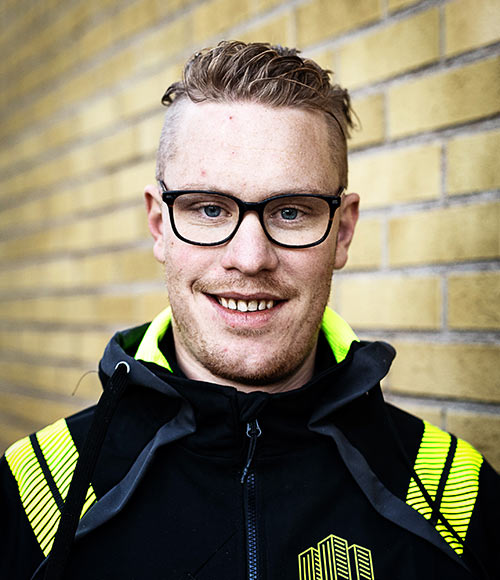 Lukas Hjelm